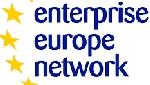 SIEĆ ENTERPRISE EUROPE NETWORK
