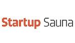 Startup Sauna - szansą na dofinansowanie dla przedsiębiorców